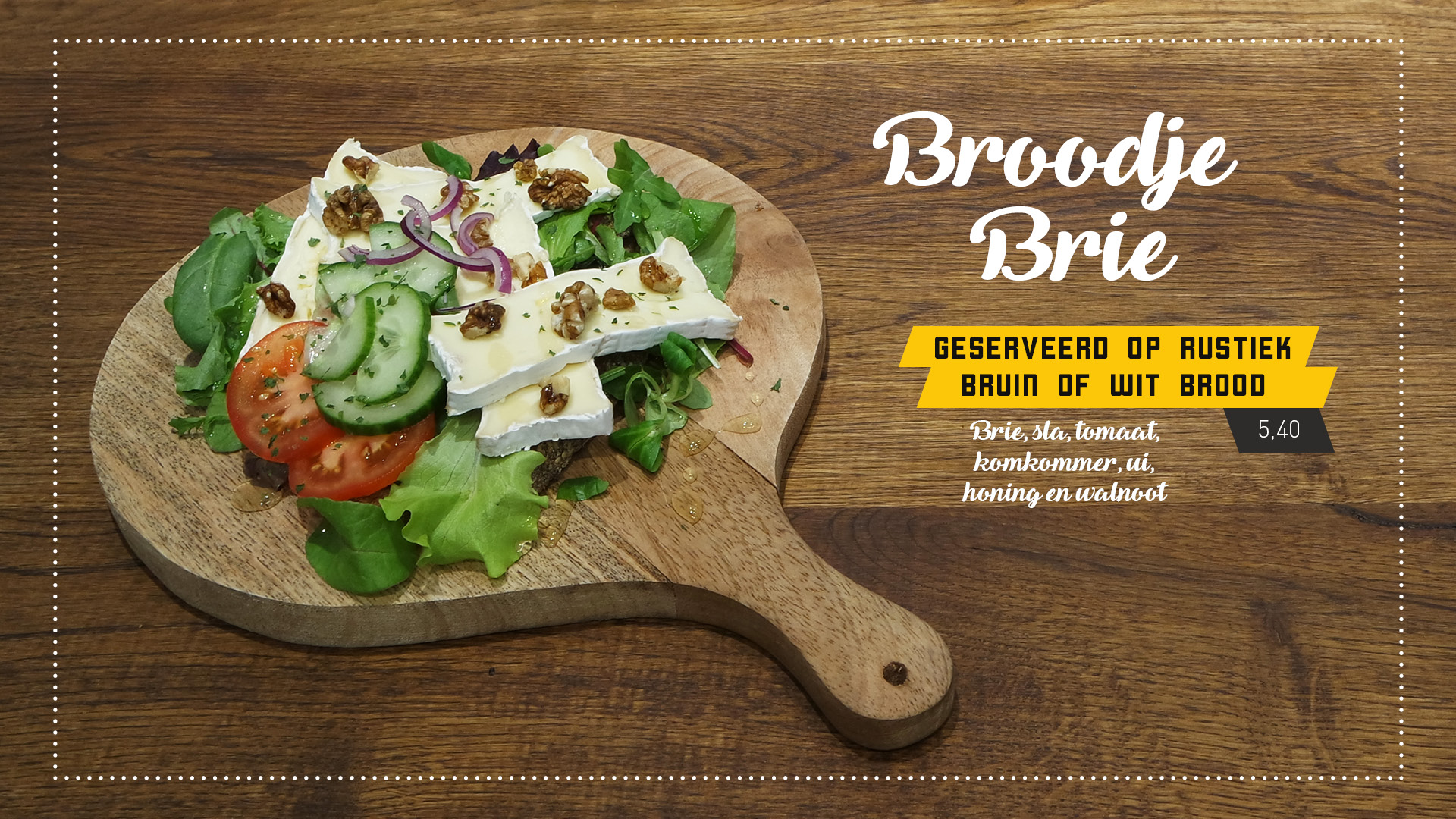 broodje-brie