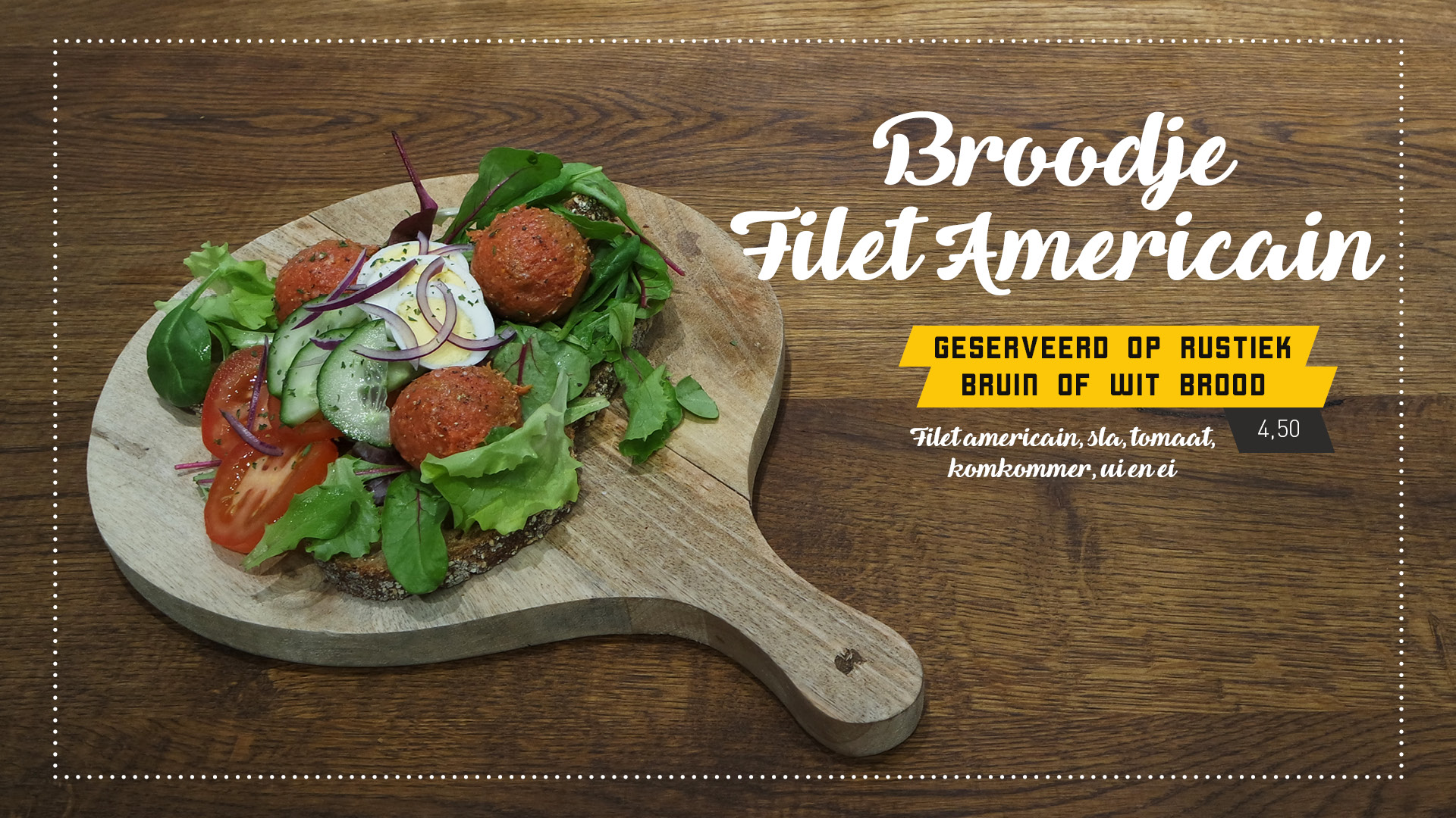 broodje-filet-americain