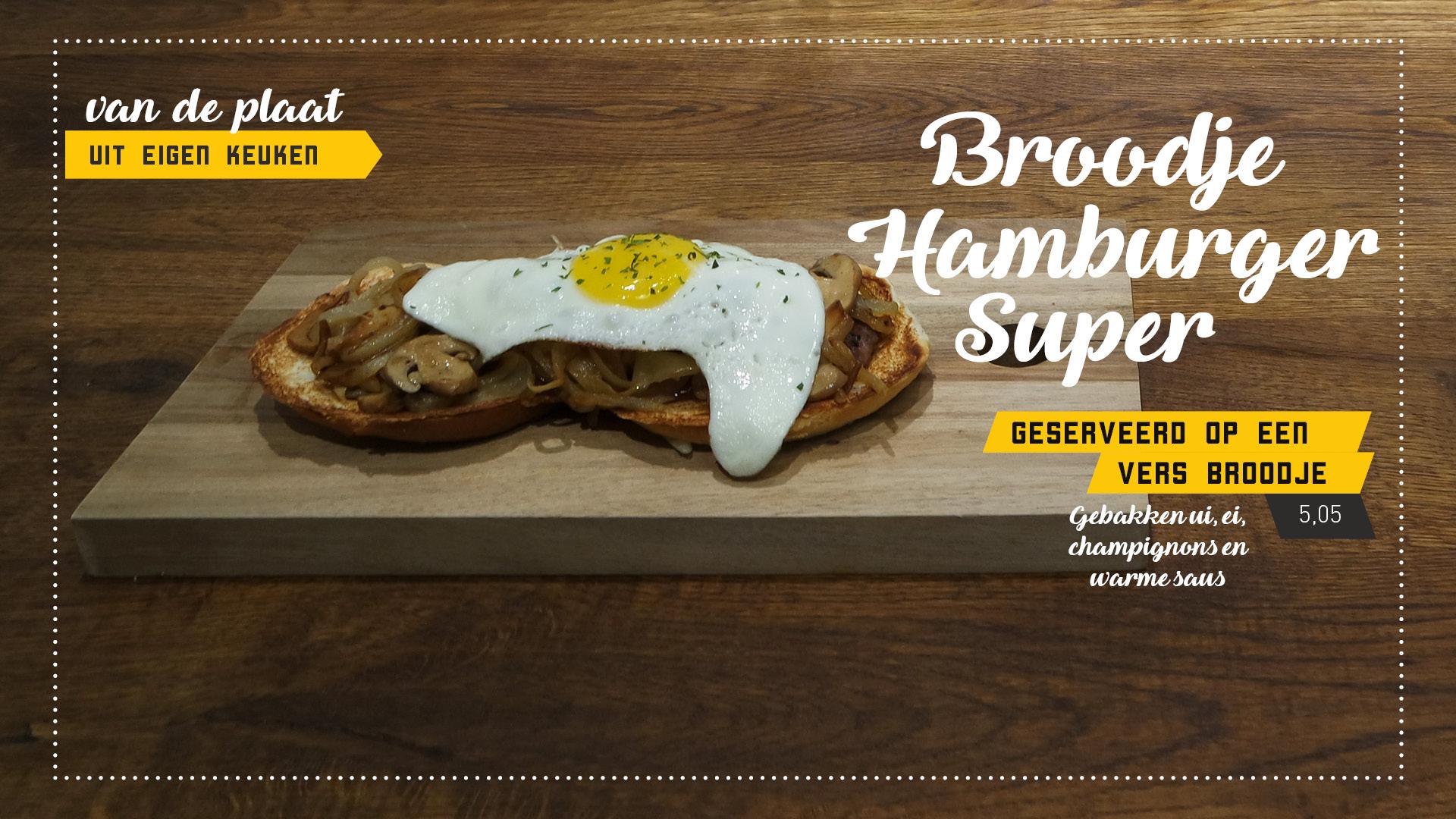 broodje-hamburger-super