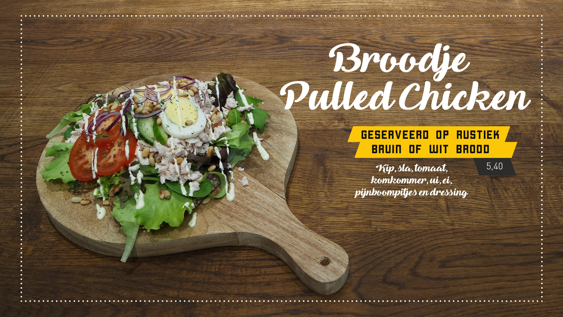broodje-pulled-chicken