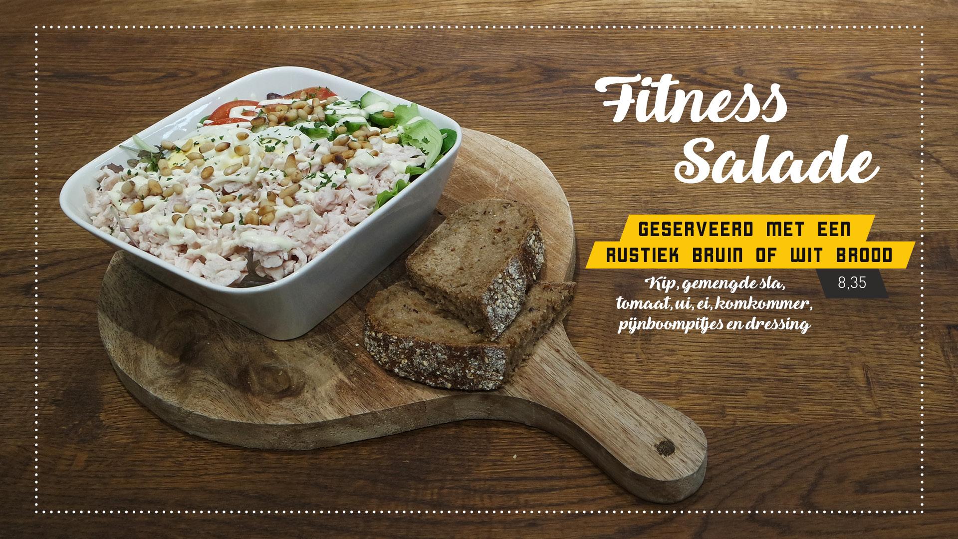 fitness-salade