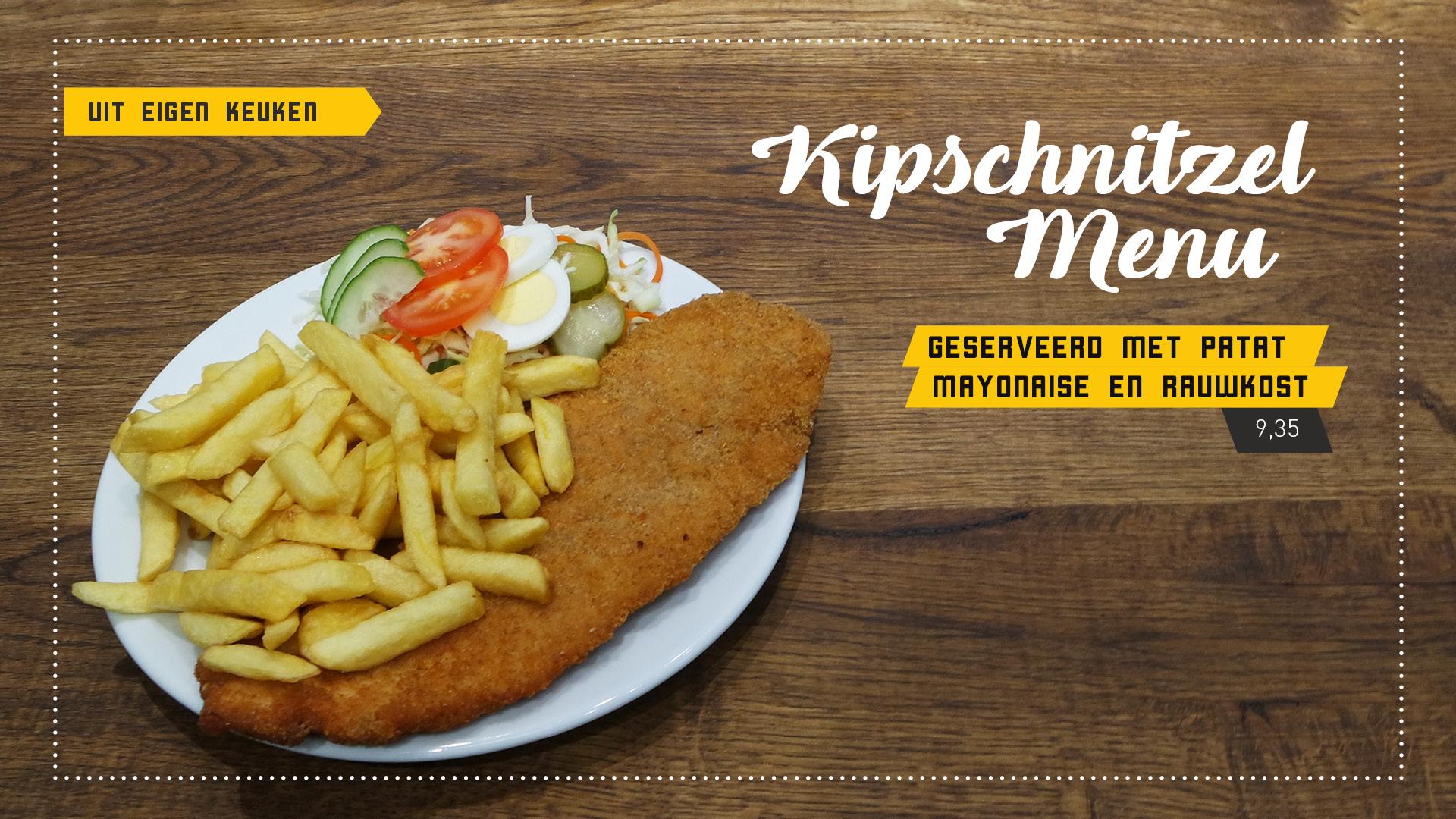 kipschnitzel-menu