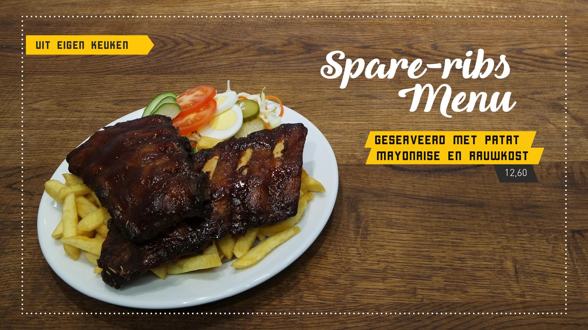 spare-ribs-menu