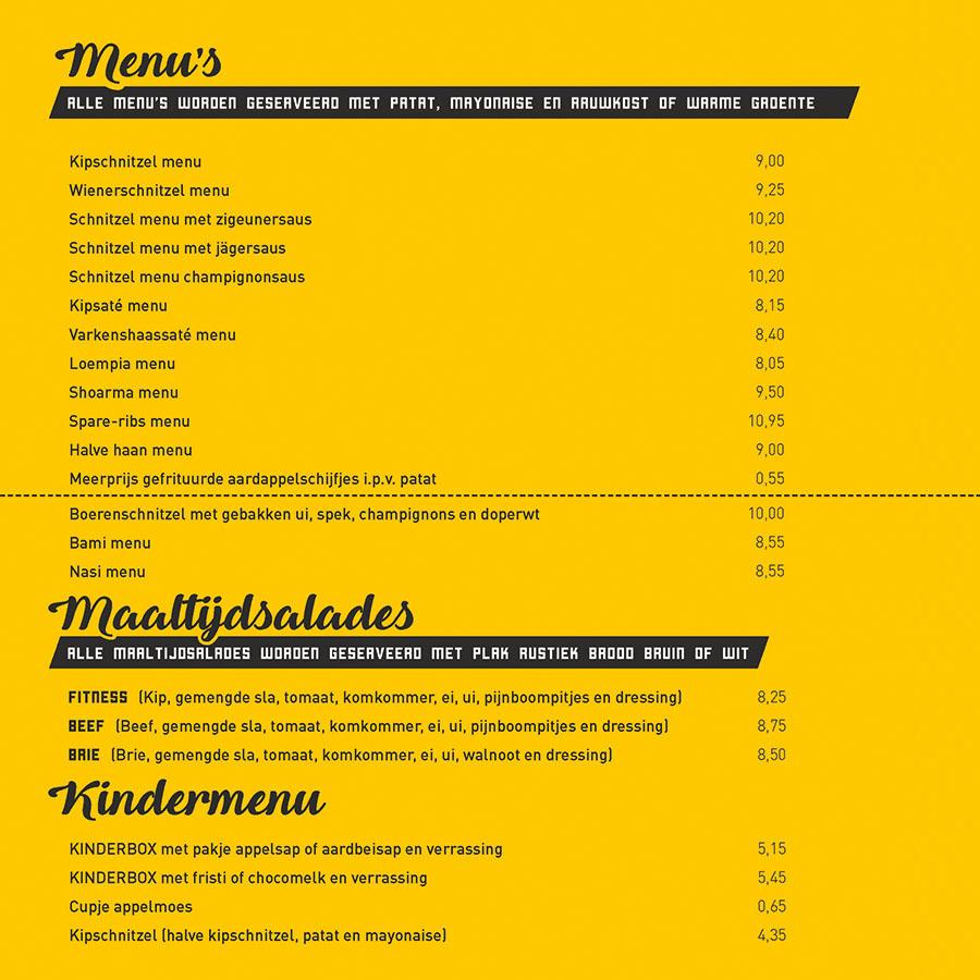 menukaart-1
