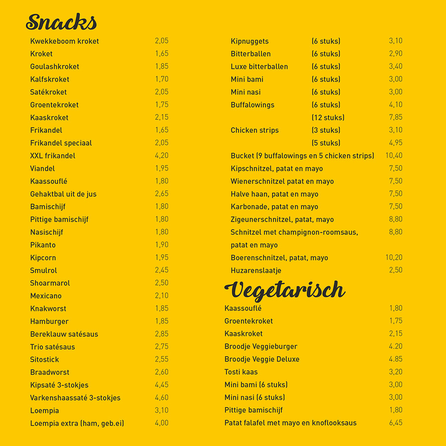 menukaart-5