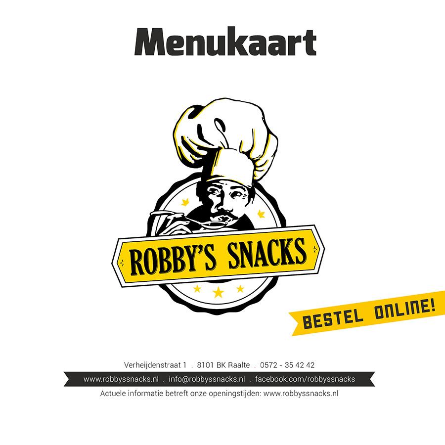 menukaart-6